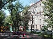 Квартиры,  Москва Ленинский проспект, цена 13 000 000 рублей, Фото