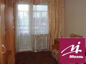 Квартиры,  Московская область Фрязино, цена 3 800 000 рублей, Фото
