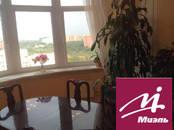 Квартиры,  Московская область Мытищи, цена 21 200 000 рублей, Фото