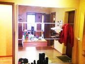 Квартиры,  Москва Марьино, цена 19 690 000 рублей, Фото