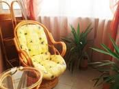Квартиры,  Москва Марьино, цена 19 150 000 рублей, Фото