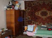 Квартиры,  Московская область Дзержинский, цена 3 000 000 рублей, Фото