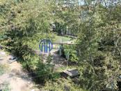 Квартиры,  Московская область Дзержинский, цена 2 900 000 рублей, Фото