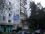 Квартиры,  Москва Домодедовская, цена 6 500 000 рублей, Фото