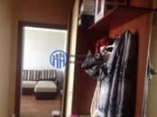 Квартиры,  Москва Речной вокзал, цена 9 500 000 рублей, Фото