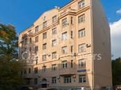 Квартиры,  Москва Чистые пруды, цена 58 000 000 рублей, Фото