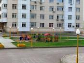 Квартиры,  Москва Петровско-Разумовская, цена 8 130 000 рублей, Фото