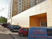 Квартиры,  Москва Петровско-Разумовская, цена 8 050 000 рублей, Фото