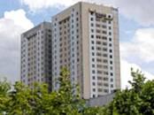 Квартиры,  Москва Петровско-Разумовская, цена 8 070 000 рублей, Фото