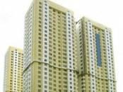 Квартиры,  Москва Петровско-Разумовская, цена 8 450 000 рублей, Фото
