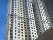 Квартиры,  Москва Петровско-Разумовская, цена 8 500 000 рублей, Фото