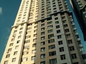 Квартиры,  Москва Петровско-Разумовская, цена 8 599 000 рублей, Фото