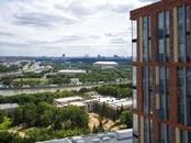 Квартиры,  Москва Воробьевы горы, цена 15 701 296 рублей, Фото