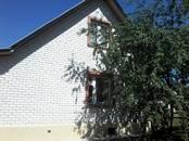 Дома, хозяйства,  Рязанская область Спасск-Рязанский, цена 3 950 000 рублей, Фото