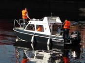 Другое...,  Водный транспорт Катера, цена 945 000 рублей, Фото