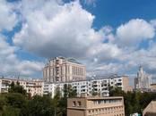 Квартиры,  Москва Новокузнецкая, цена 125 000 000 рублей, Фото