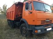 Самосвалы, цена 850 000 рублей, Фото