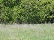 Земля и участки,  Ростовскаяобласть Азов, цена 260 000 рублей, Фото