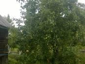 Дома, хозяйства,  Псковская область Псков, цена 350 000 рублей, Фото