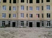Квартиры,  Республика Адыгея Другое, цена 800 000 рублей, Фото