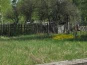 Земля и участки,  Московская область Красногорский район, цена 10 000 000 рублей, Фото