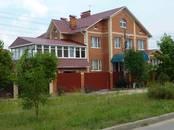 Дома, хозяйства,  Московская область Ивантеевка, цена 31 000 000 рублей, Фото