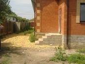 Дома, хозяйства,  Ставропольский край Шпаковское, цена 2 500 000 рублей, Фото