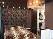 Квартиры,  Свердловскаяобласть Екатеринбург, цена 10 300 000 рублей, Фото