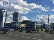 Офисы,  Республика Татарстан Казань, цена 270 000 рублей/мес., Фото