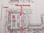 Гаражи,  Санкт-Петербург Фрунзенская, цена 2 000 000 рублей, Фото