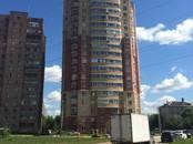 Квартиры,  Московская область Климовск, цена 3 150 000 рублей, Фото