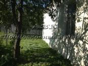 Дома, хозяйства,  Московская область Ногинск, цена 4 200 000 рублей, Фото
