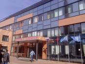 Офисы,  Москва Бибирево, цена 108 000 рублей/мес., Фото