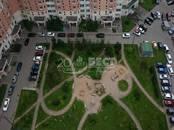Квартиры,  Московская область Красногорск, цена 12 400 000 рублей, Фото