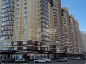 Квартиры,  Москва Бунинская аллея, цена 4 850 000 рублей, Фото