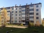 Квартиры,  Московская область Кубинка, Фото