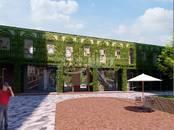 Квартиры,  Москва Беговая, цена 6 000 000 рублей, Фото