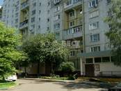 Квартиры,  Москва Отрадное, цена 10 000 000 рублей, Фото
