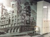 Квартиры,  Москва Водный стадион, цена 16 640 000 рублей, Фото