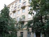 Квартиры,  Москва Полежаевская, цена 16 750 000 рублей, Фото