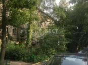 Квартиры,  Москва Славянский бульвар, цена 6 700 000 рублей, Фото