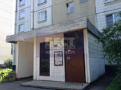 Квартиры,  Московская область Королев, цена 3 800 000 рублей, Фото