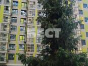 Квартиры,  Москва Фили, цена 33 700 000 рублей, Фото