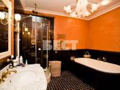 Квартиры,  Москва Киевская, цена 175 000 000 рублей, Фото