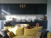 Квартиры,  Москва Новокузнецкая, цена 35 000 000 рублей, Фото