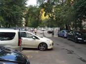 Квартиры,  Москва Преображенская площадь, цена 7 999 000 рублей, Фото