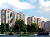 Квартиры,  Московская область Балашиха, цена 3 034 850 рублей, Фото