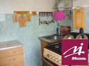 Квартиры,  Московская область Щелково, цена 3 600 000 рублей, Фото