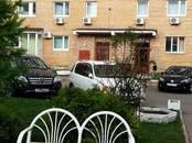 Квартиры,  Москва Братиславская, цена 19 500 000 рублей, Фото