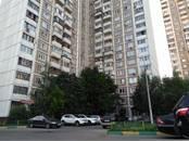 Квартиры,  Москва Митино, цена 11 700 000 рублей, Фото